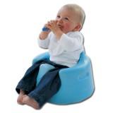 Bumbo Baby Sitter